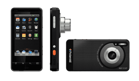 C_Userscortney.lusignanDesktopPolaroid SC1630 Smart Camera.png