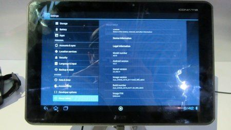 Acer_Iconia_Tab_A510_Hands_On_11.jpg