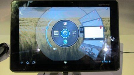 Acer_Iconia_Tab_A510_Hands_On_10.jpg