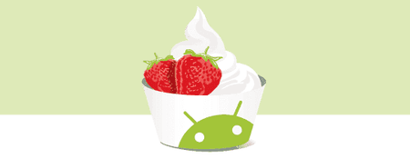 froyo-android-hilfe.de.png