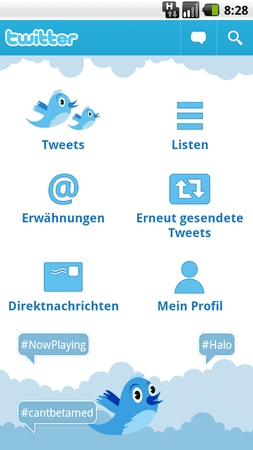 twitter-android-hilfe.de.png