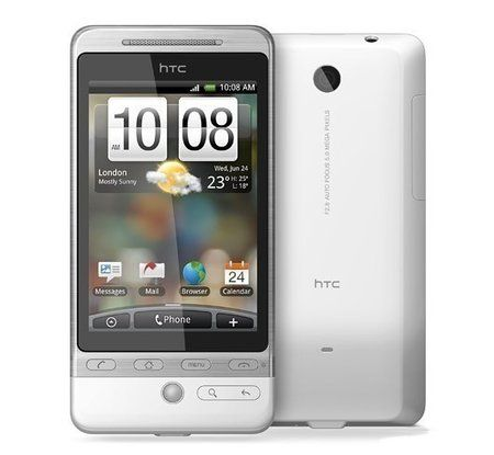 HTC-Hero-in-White-Front-and-Back-Views.jpg