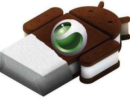 Sony-Ericsson-Google_Ice_Cream_Sandwich.jpg