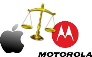 apple-vs-motoorla.jpg