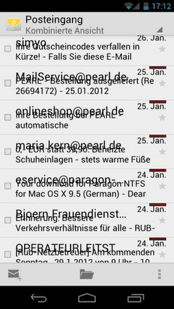 Screenshot_2012-02-03-17-12-07.png