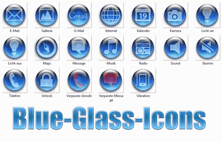 blue-glass.png