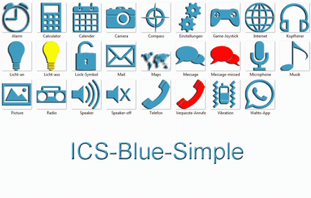 ICS-Blue-Simple.png