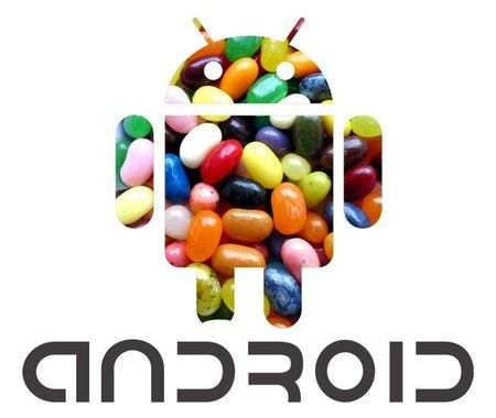 Android-Jelly-Bean.jpeg