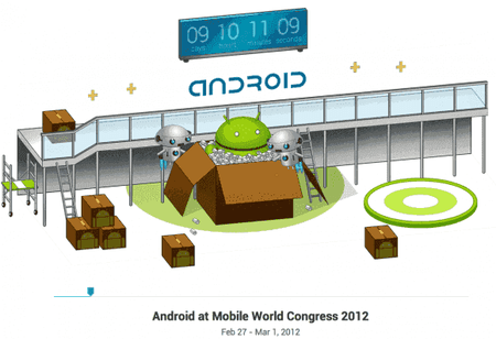 android stand.png