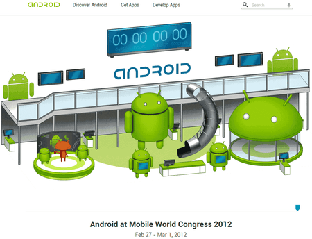 AndroidMWC2012.png