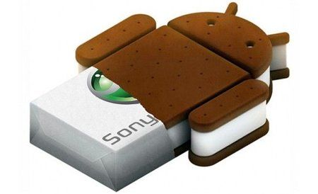 sony-ericsson-ice-cream-sandwich.jpg