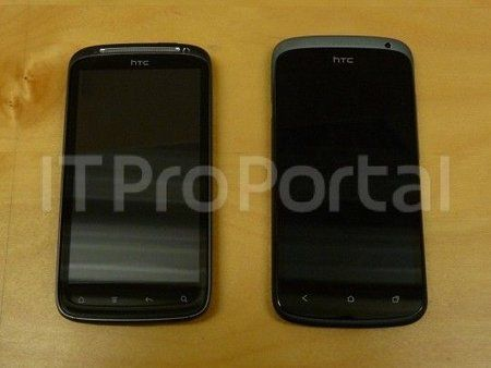 ITProPortal-HTC-One-S_12-android-hilfe.jpg