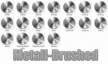 Metall-Brushed-Übersicht.png