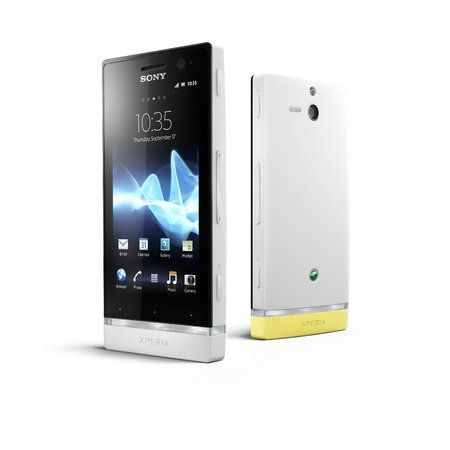 Xperia U_GroupV1_WhiteYellow.jpg