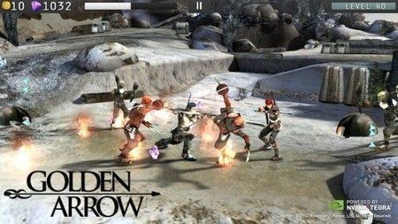 GoldenArrow-tegra-games-500x281.jpg