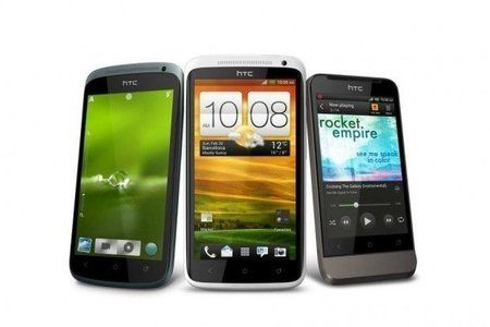 HTC%20One%20Familie.jpg