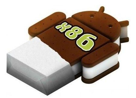 Ice-Cream-Sandwich-Android-x86-Project.jpg