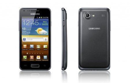 samsung.galaxy-s-advance-1024x652.jpg