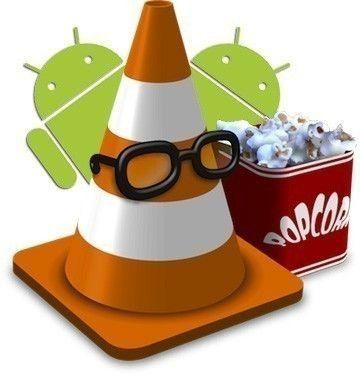 VLC-Media-Player-Android-App.jpg