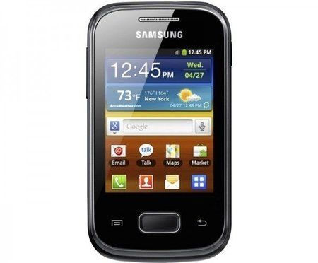 samsung-galaxy-pocket-600x495.jpg