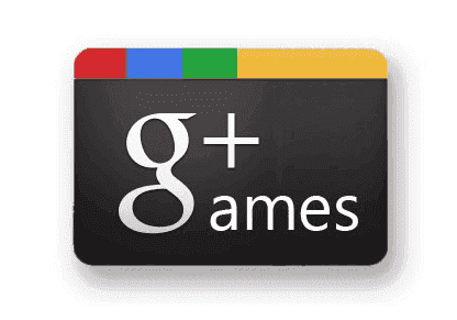 g+games.png