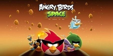 angrybirds_space-600x301.jpg