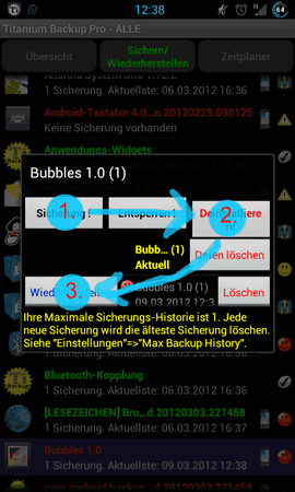 Screenshot_2012-03-09-12-38-50 Kopie.png