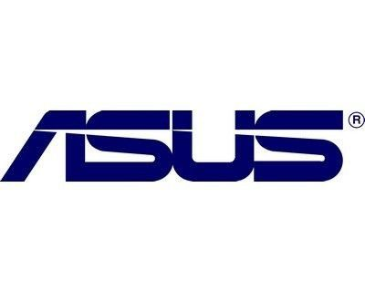73858d1330949483-nexus-tablet-nun-doch-produktion-durch-asus-asus_logo_1.jpg