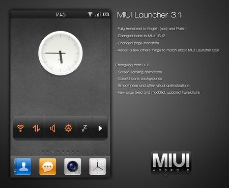 miui_launcher_3_0_by_vipitus-d46qu66.jpg