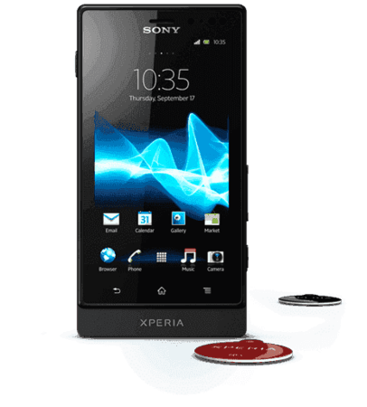 xperia-sola-front-android-mobile-phone.png