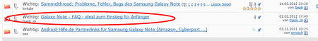 Samsung Galaxy Note  N7000  Forum auf Android Hilfe.de.png