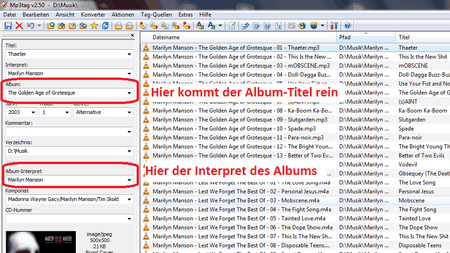 mp3tagBedienung.png