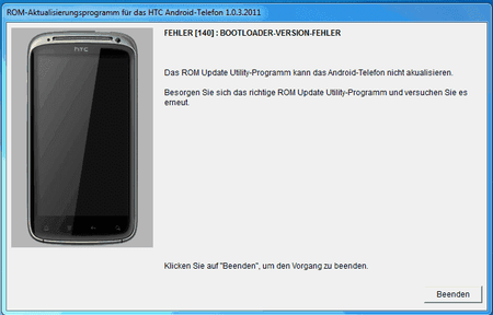 htc bootloader fail.PNG