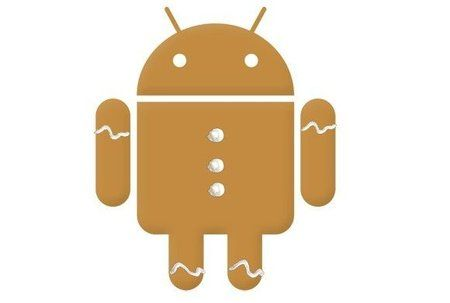 Android-Gingerbread.jpg