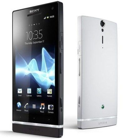 xperias_group01_black_white14.jpg