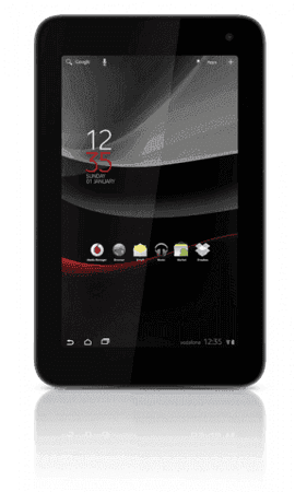 Vodafone_Smart_Tab_7_screen.png