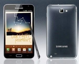 samsung-galaxy-note-300x244.jpg