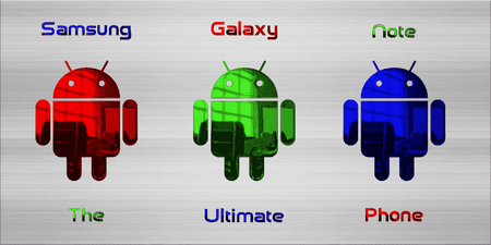Wallpaper-RGB-Android.png