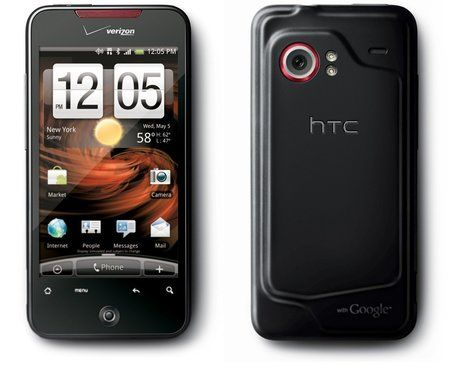 htc-droid-incredible-android-hilfe.de.jpg