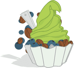froyo.png