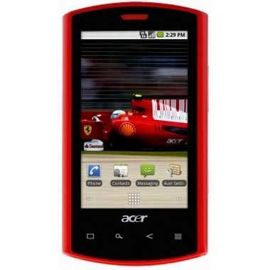 acer-liquid-e-ferrari-gross.jpg