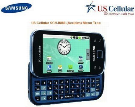 Samsung-Acclaim-r880-Android-QWERTY-US-Cellular.jpg