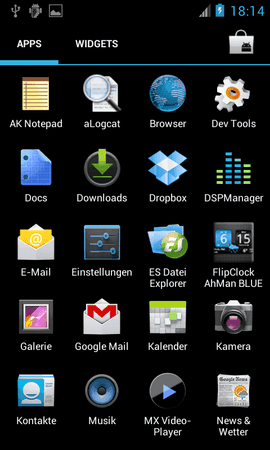 Screenshot_2012-04-09-18-14-22.png