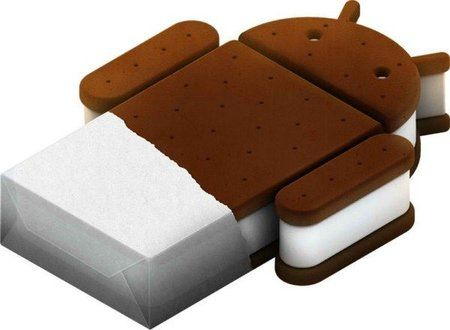 20110510_android_ice_cream_sandwich_01.jpg