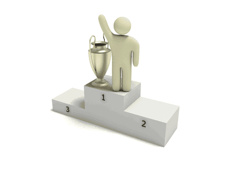 Victory_podium.png