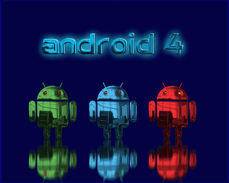 Android 4.png