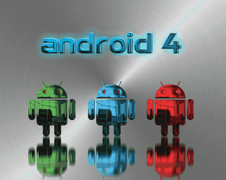 Android 4-brushed-metall.png