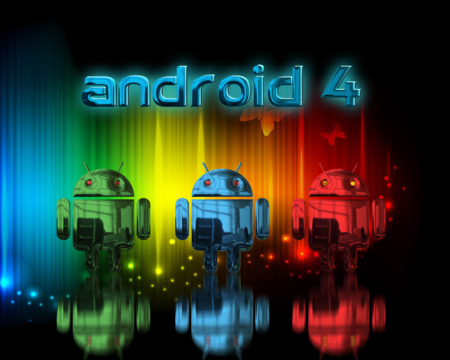 Android 4-ICS.png