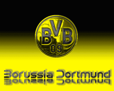 BVB-Wallpaper.png