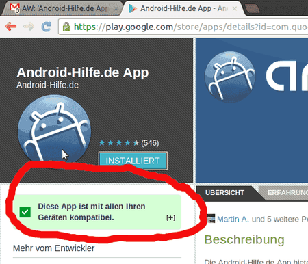 browserbild.png